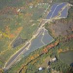 Palmer Landfill + Airfield